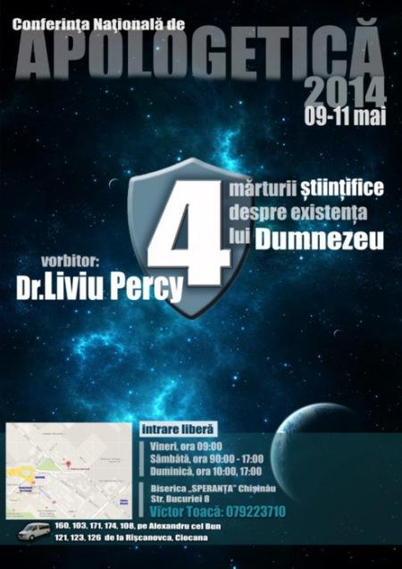 chisinau-9mai2014
